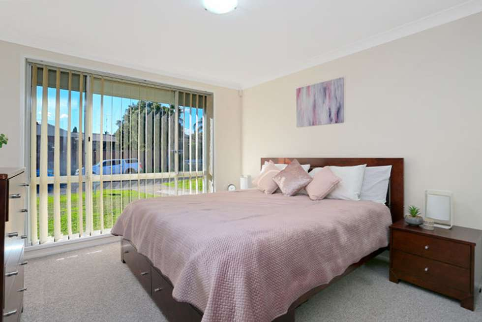 Fourth view of Homely house listing, 11 Verdi Glen, St Clair NSW 2759