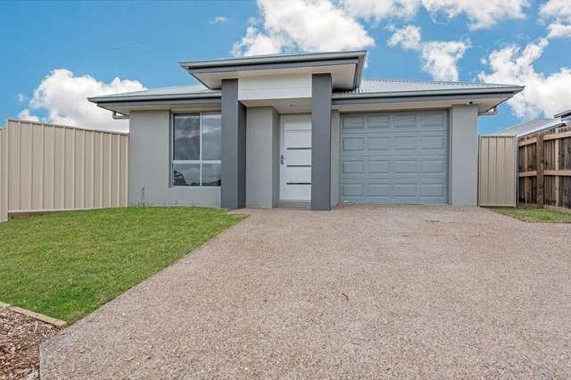 2/13 Parkview Drive, Glenvale QLD 4350
