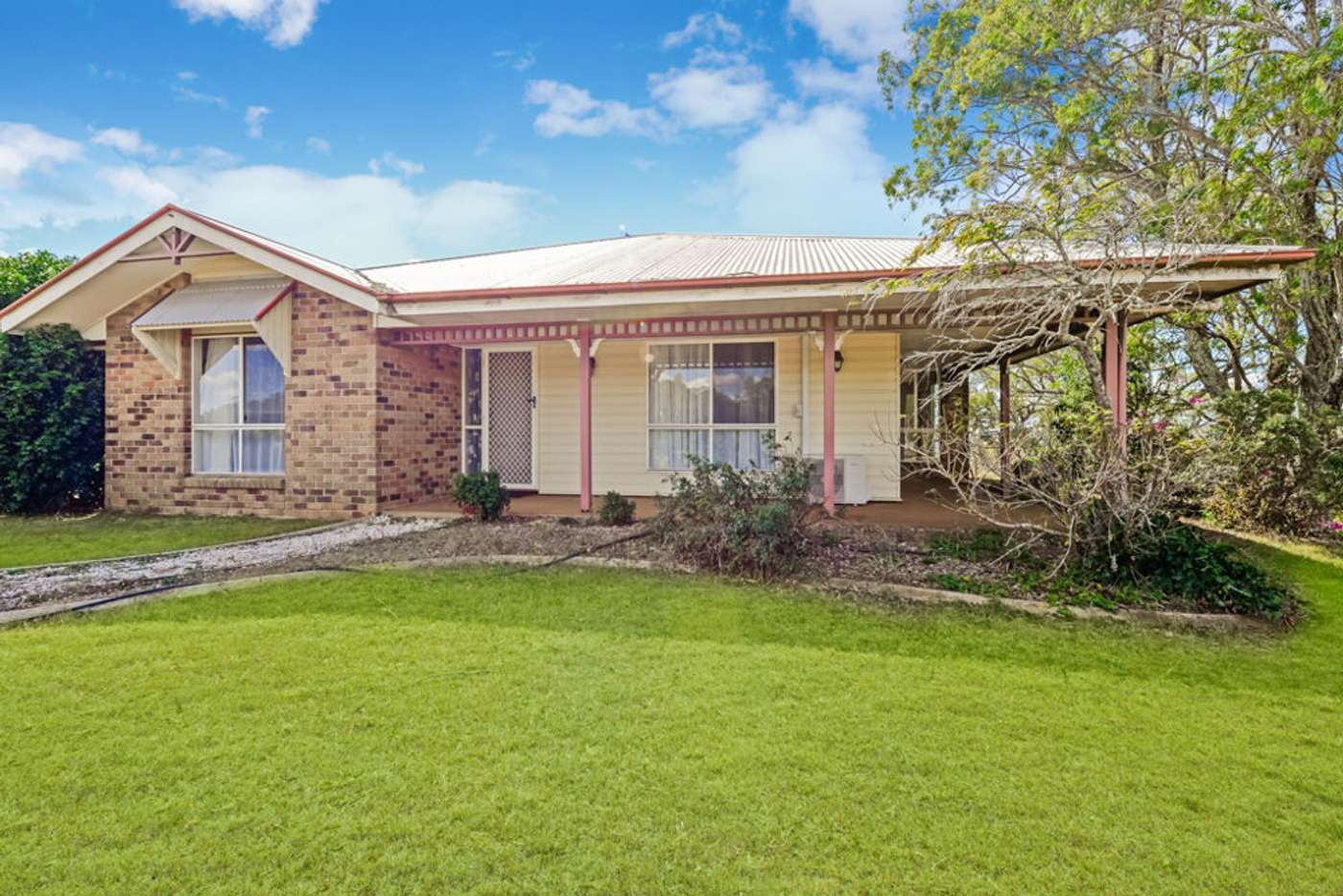 Main view of Homely house listing, 7 Ryans Drive, Cotswold Hills QLD 4350