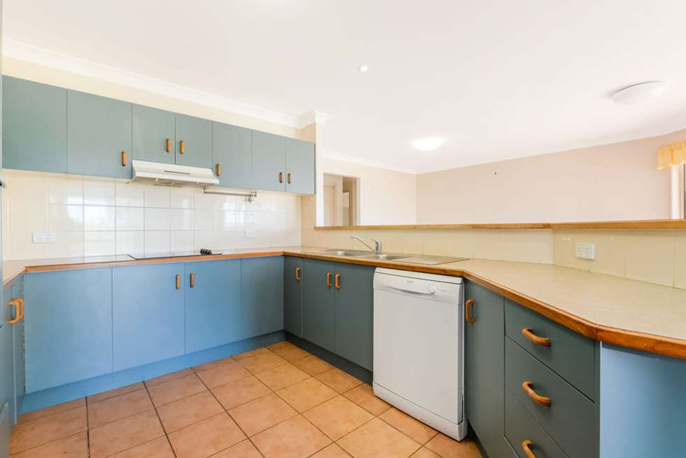 Fourth view of Homely house listing, 7 Ryans Drive, Cotswold Hills QLD 4350