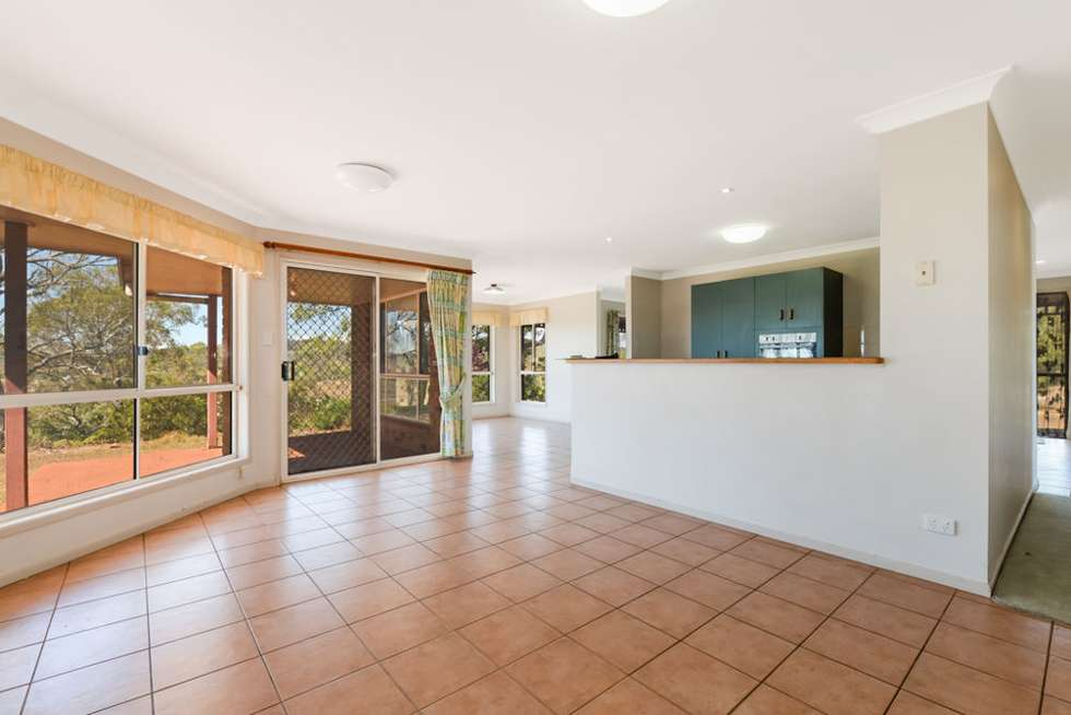 Fifth view of Homely house listing, 7 Ryans Drive, Cotswold Hills QLD 4350
