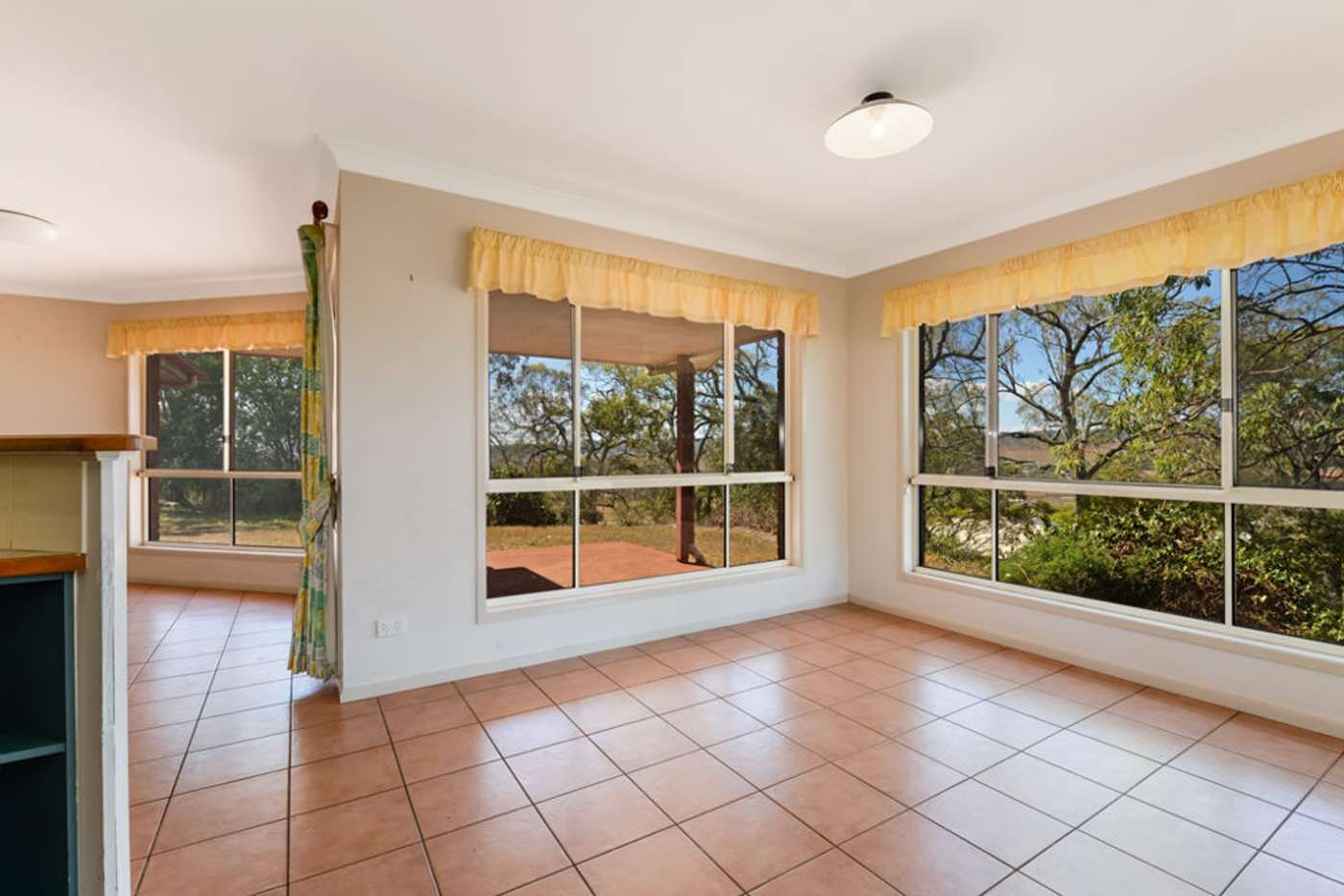Sixth view of Homely house listing, 7 Ryans Drive, Cotswold Hills QLD 4350