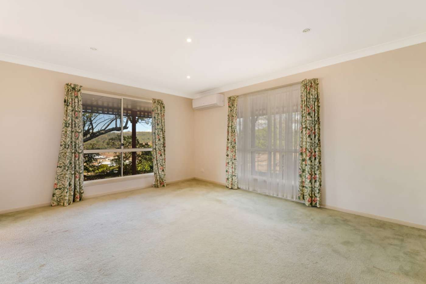 Seventh view of Homely house listing, 7 Ryans Drive, Cotswold Hills QLD 4350