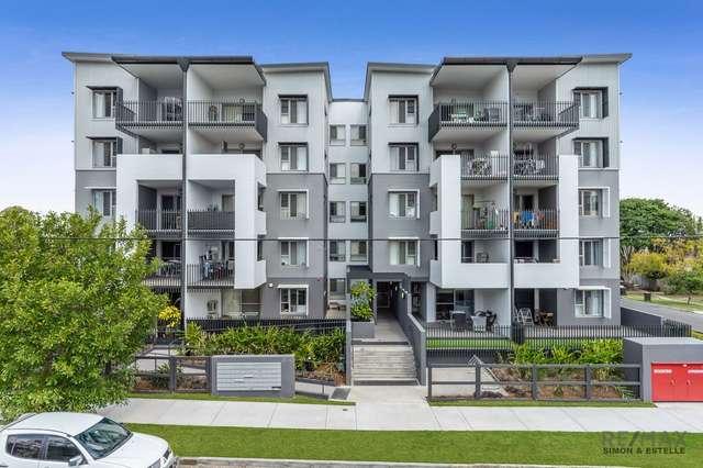 107/300 Turton Street, Coopers Plains QLD 4108