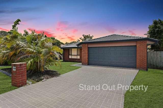 316 Bestmann Road, Sandstone Point QLD 4511