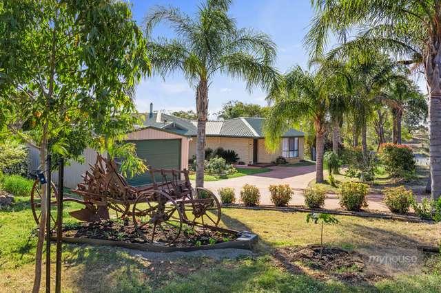 83 Woolmer Road, Highfields QLD 4352
