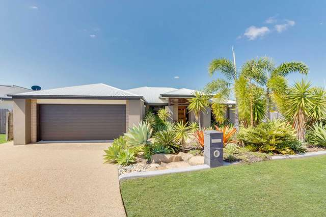 20 Woodland Court, Kirkwood QLD 4680