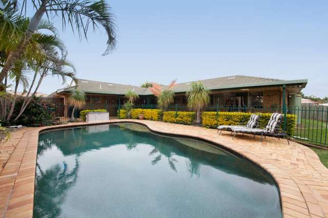 14 Fernan Court, Murrumba Downs QLD 4503