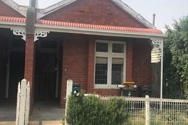 24 Clarence Street, Brunswick East VIC 3057