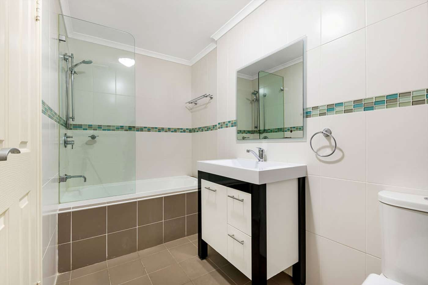 Sixth view of Homely apartment listing, 203B/.42-50 Brickworks Drive, Holroyd NSW 2142