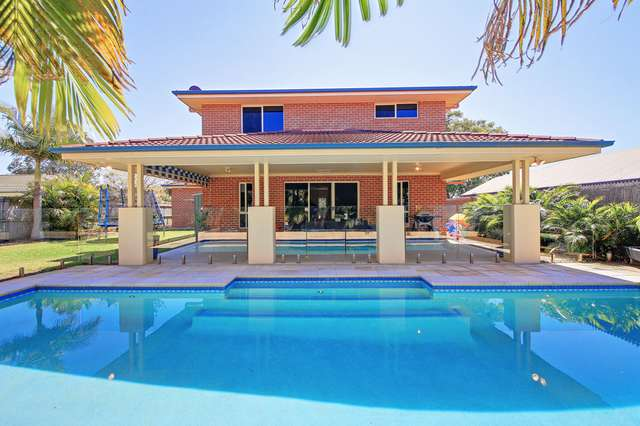 107 Hargreaves Road, Manly West QLD 4179