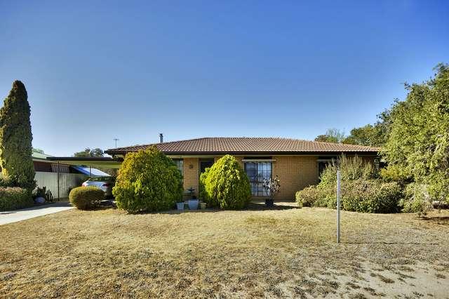 122 Burton  St, Deniliquin NSW 2710