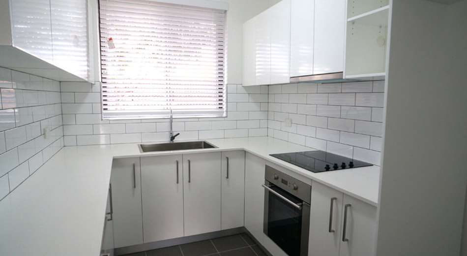 23/166 Oberon Street, Coogee NSW 2034