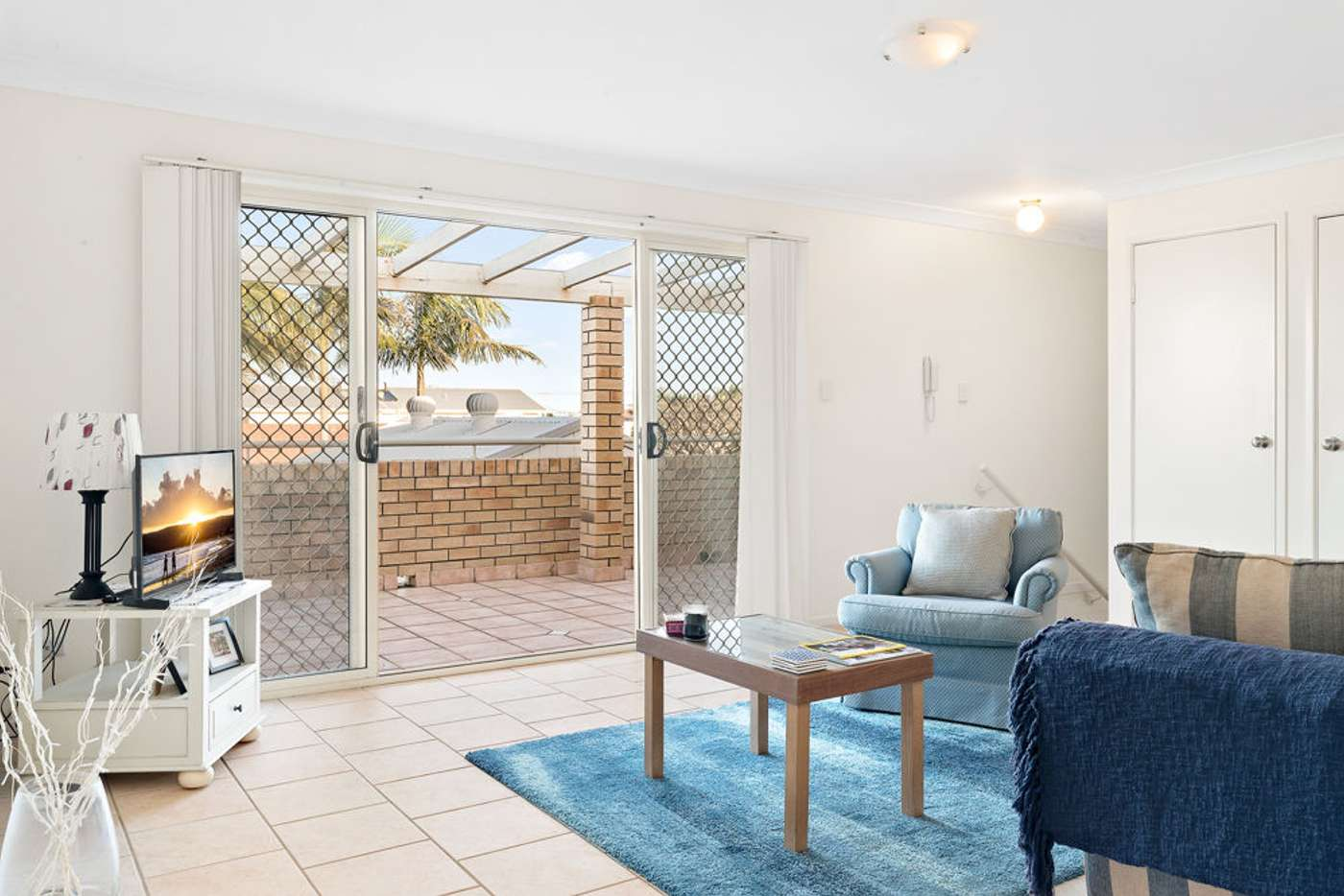 Fifth view of Homely unit listing, 5/14 Osbourne Street, Scarborough QLD 4020