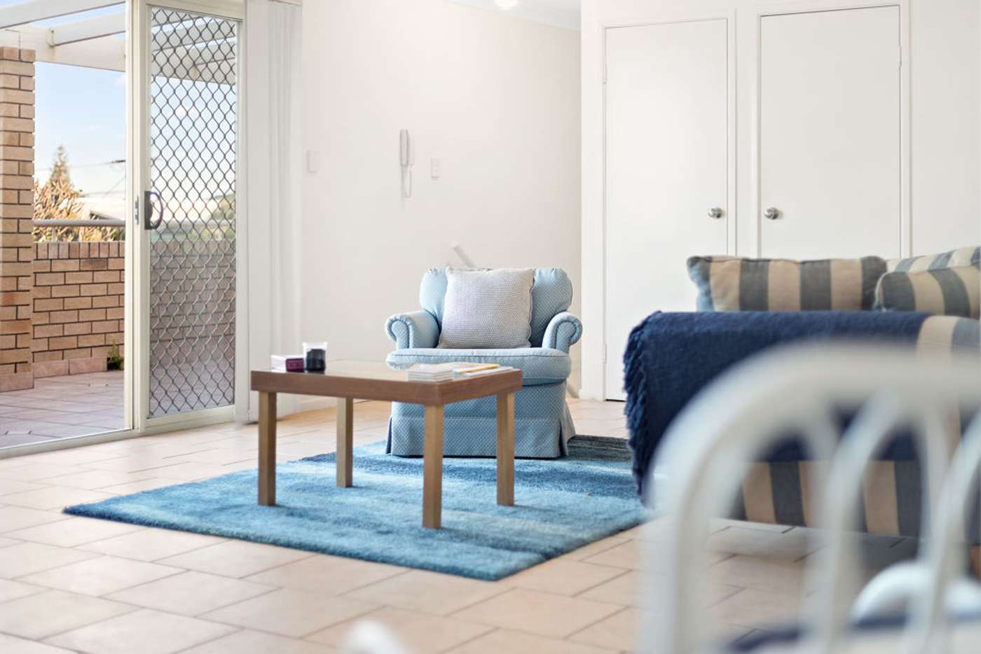 Sixth view of Homely unit listing, 5/14 Osbourne Street, Scarborough QLD 4020