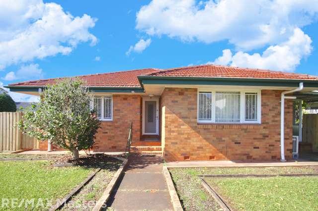 50 Trudgian Street, Sunnybank QLD 4109