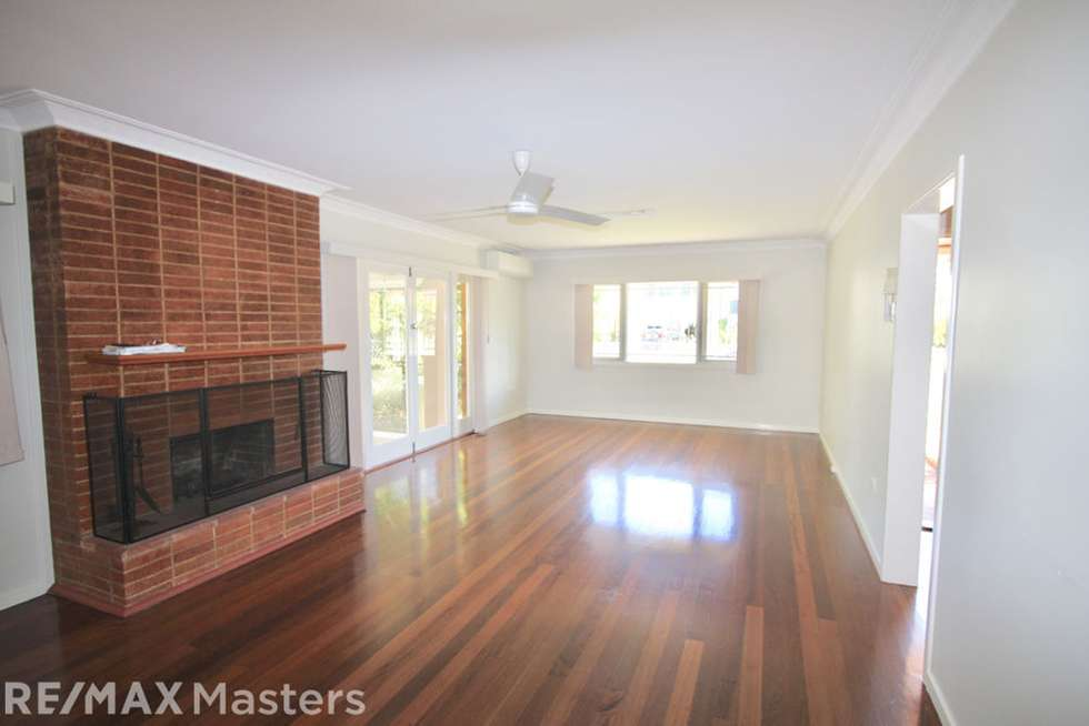 Second view of Homely house listing, 50 Trudgian Street, Sunnybank QLD 4109