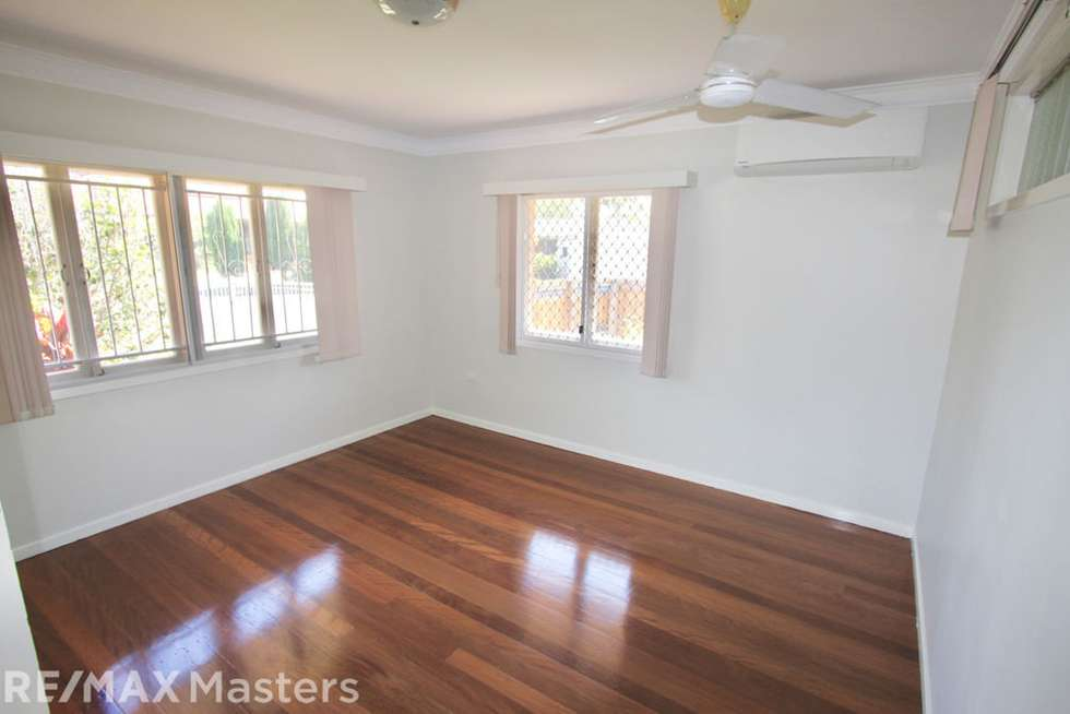 Fourth view of Homely house listing, 50 Trudgian Street, Sunnybank QLD 4109