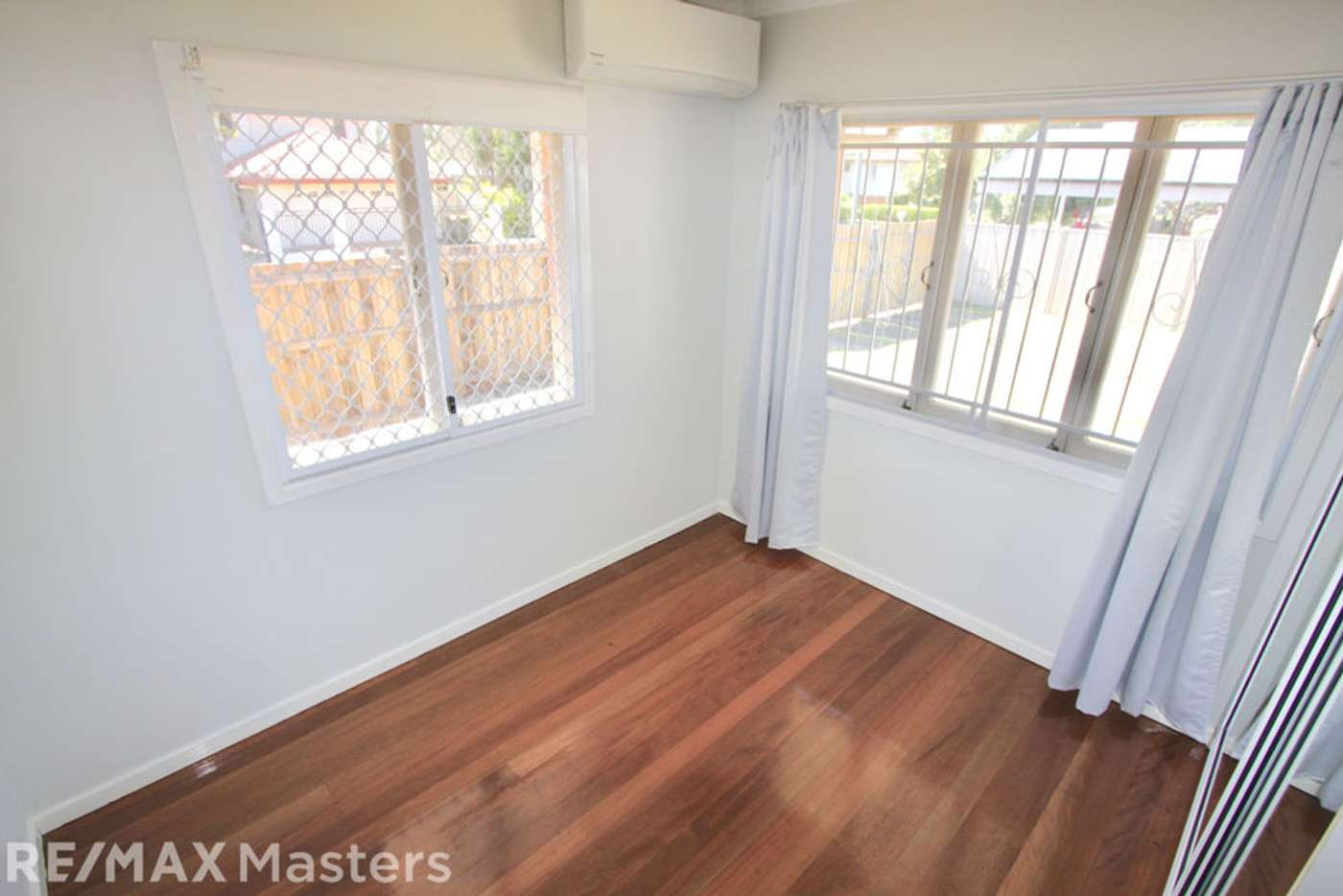 Sixth view of Homely house listing, 50 Trudgian Street, Sunnybank QLD 4109