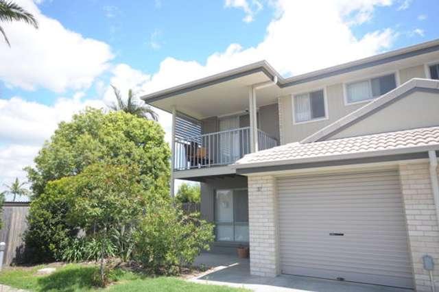 11/15 James Edward Street, Richlands QLD 4077