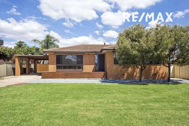 3 Dunn Avenue, Forest Hill NSW 2651