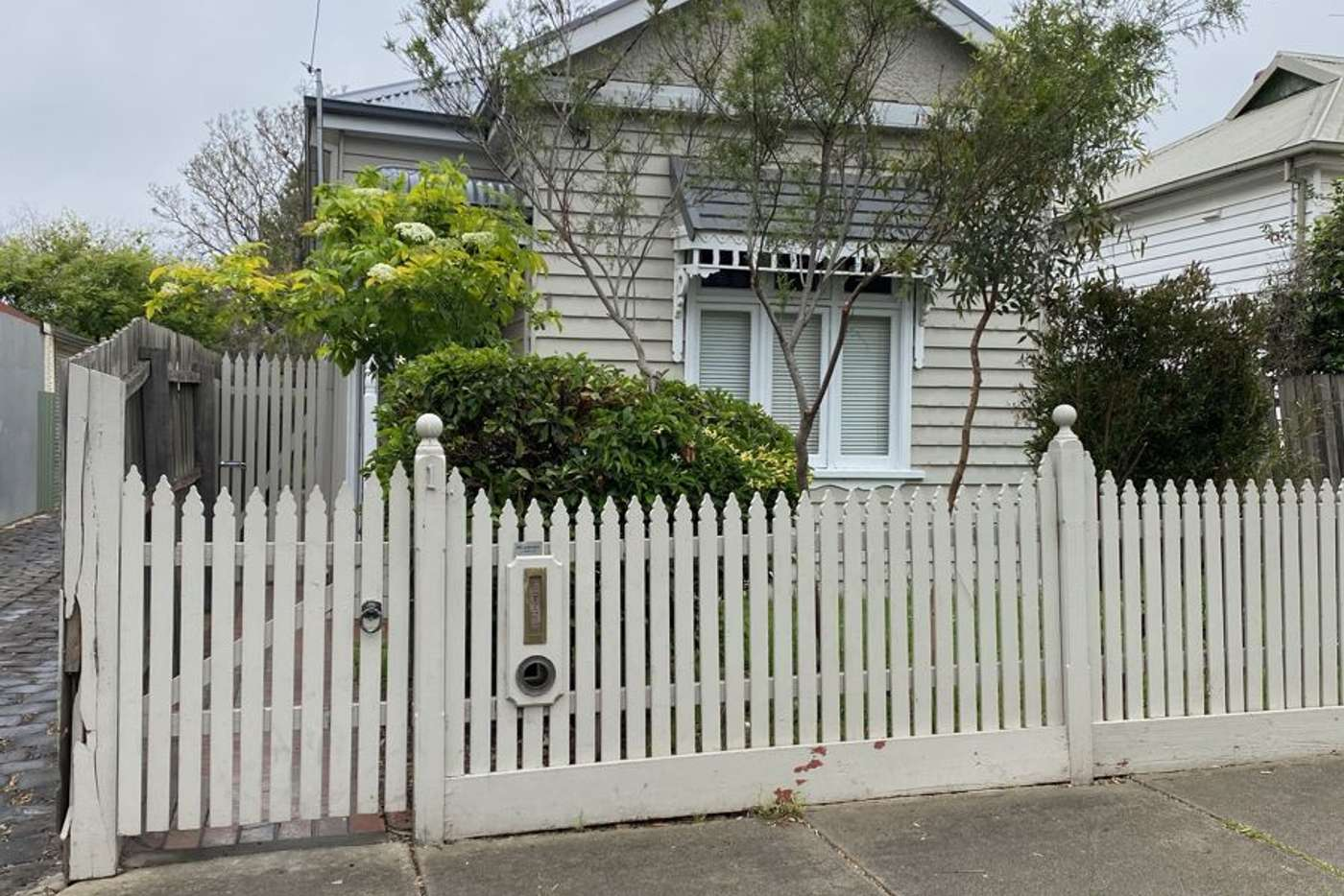 Main view of Homely house listing, 1 Fowler Street, Coburg VIC 3058