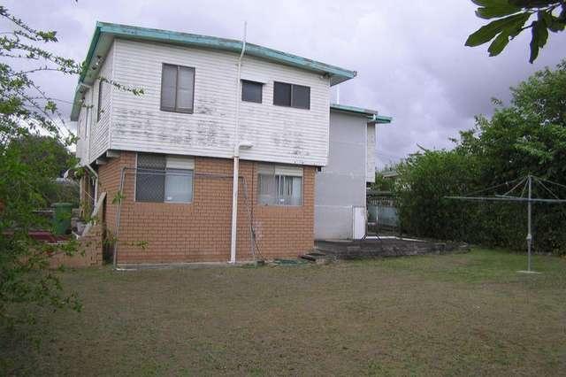 1 Dale Street, Kingston QLD 4114