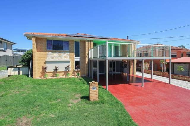 4 Peringa Street, Coopers Plains QLD 4108