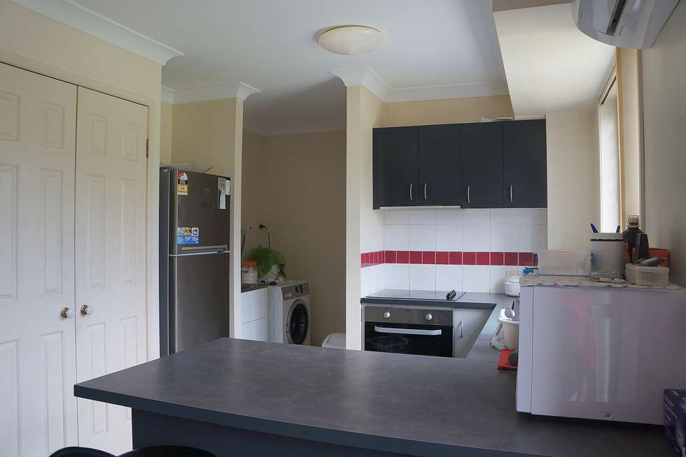 Second view of Homely townhouse listing, 31/91 Ashridge Rd, Darra QLD 4076