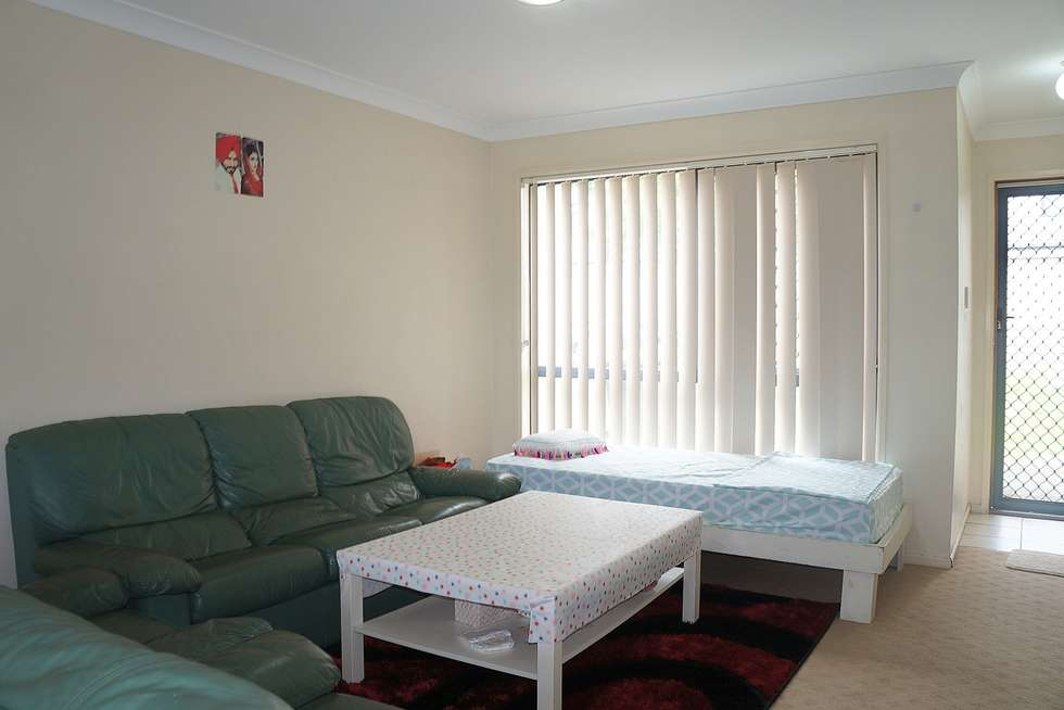 Fourth view of Homely townhouse listing, 31/91 Ashridge Rd, Darra QLD 4076