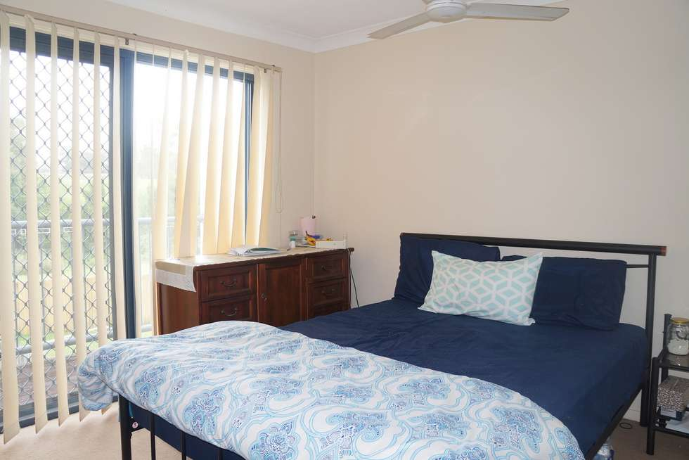 Fifth view of Homely townhouse listing, 31/91 Ashridge Rd, Darra QLD 4076