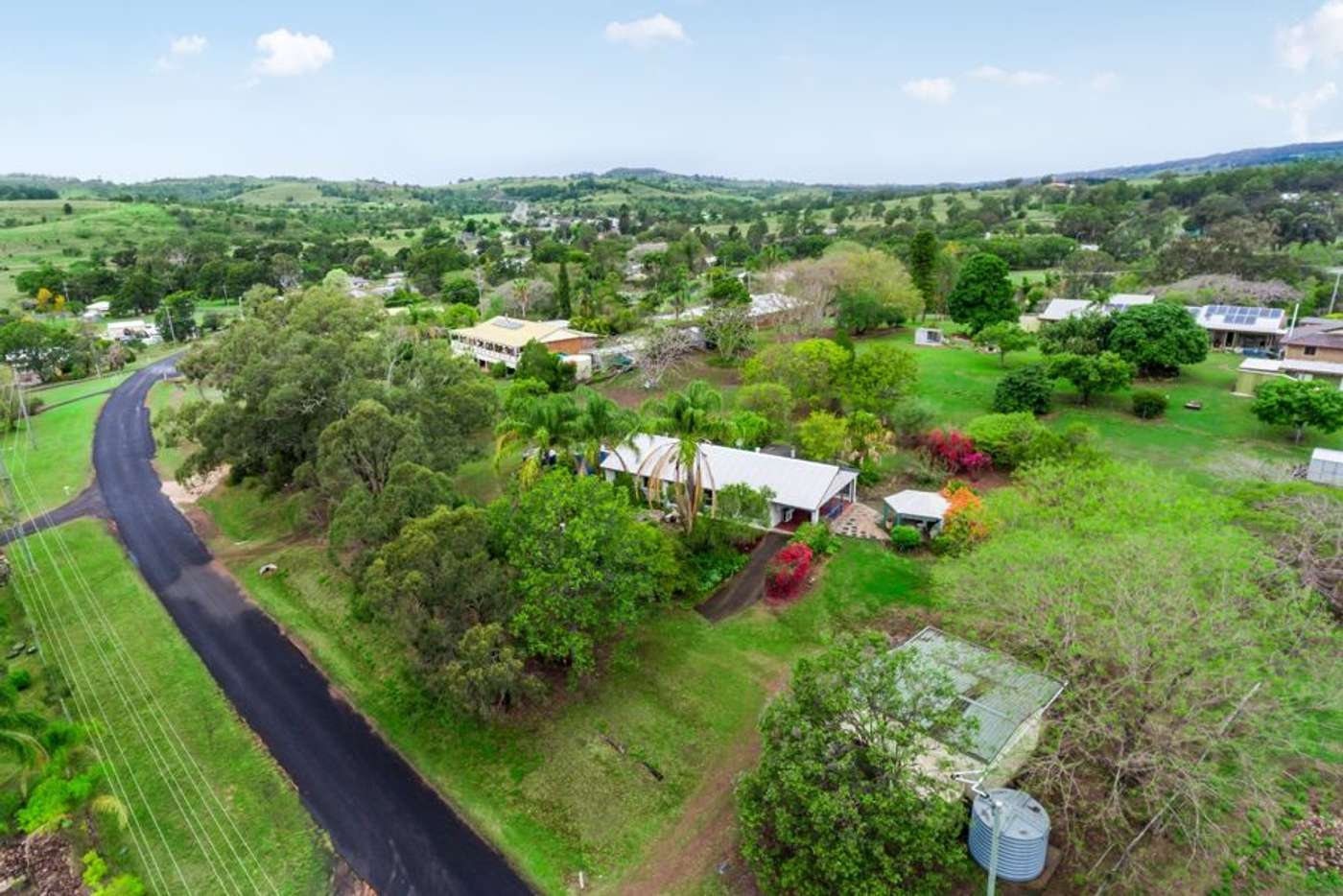 Main view of Homely house listing, 39 Green Valley Road, Minden QLD 4311