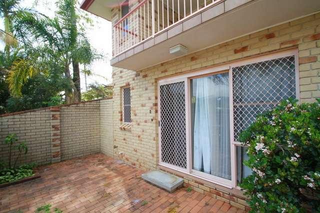 4/1 Bonville Street, Coffs Harbour NSW 2450