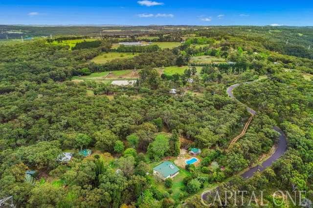73 Forest Road, Kulnura NSW 2250