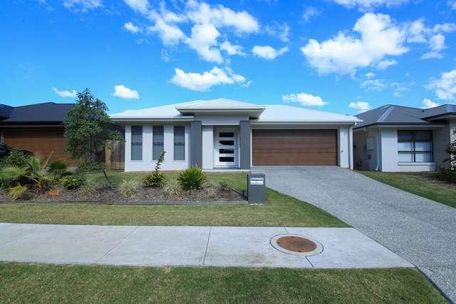 62 Hillstone Cres, Maudsland QLD 4210