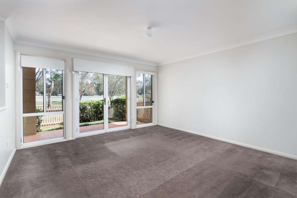 Third view of Homely house listing, 14 Noble Way, Rouse Hill NSW 2155