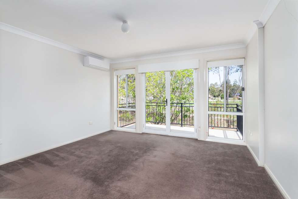 Fourth view of Homely house listing, 14 Noble Way, Rouse Hill NSW 2155