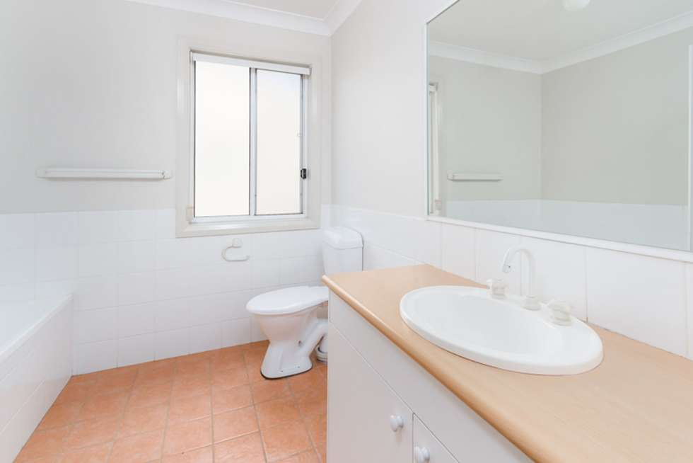 Fifth view of Homely house listing, 14 Noble Way, Rouse Hill NSW 2155