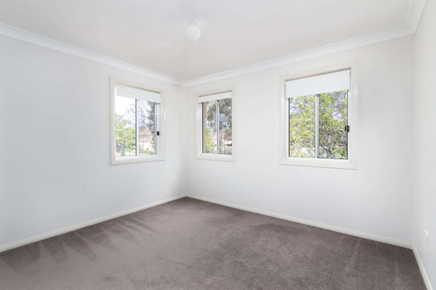 Sixth view of Homely house listing, 14 Noble Way, Rouse Hill NSW 2155