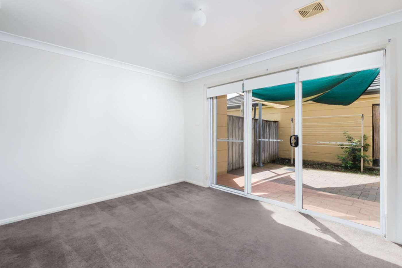 Seventh view of Homely house listing, 14 Noble Way, Rouse Hill NSW 2155