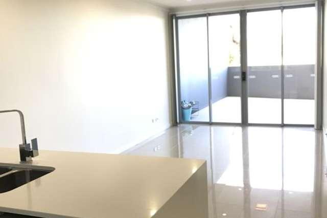 1204/8 lochaber street, Dutton Park QLD 4102