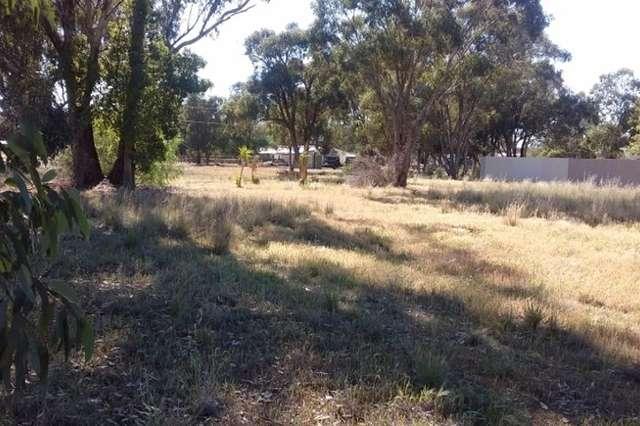 176 Jerilderie St, Berrigan NSW 2712