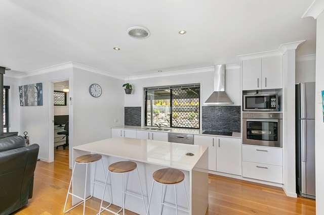 50 Rosella St, Wellington Point QLD 4160