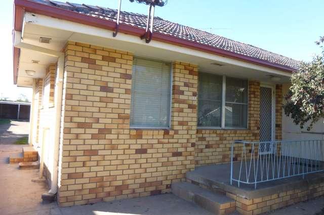 1/5 Petra Ave, Tamworth NSW 2340