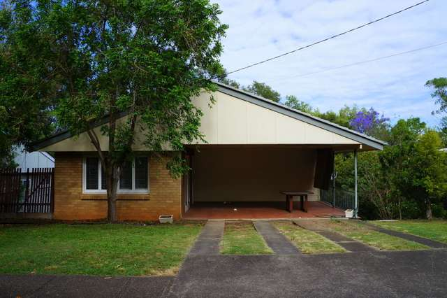 41 Kangaloon Street