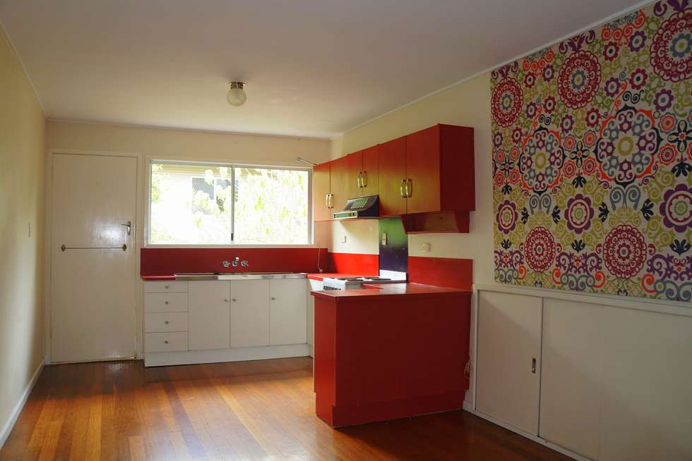 Second view of Homely house listing, 41 Kangaloon Street, Jindalee QLD 4074