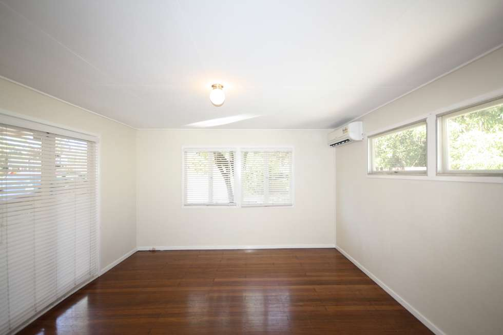 Third view of Homely house listing, 41 Kangaloon Street, Jindalee QLD 4074