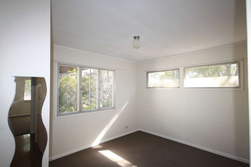 Fourth view of Homely house listing, 41 Kangaloon Street, Jindalee QLD 4074