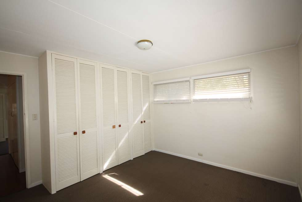 Fifth view of Homely house listing, 41 Kangaloon Street, Jindalee QLD 4074