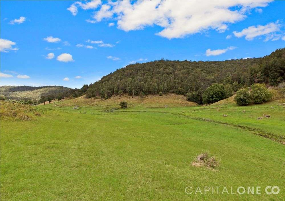 Main view of Homely  listing, Lot 68 - 140 Spring Gully Lane, Cedar Brush Creek, NSW 2259